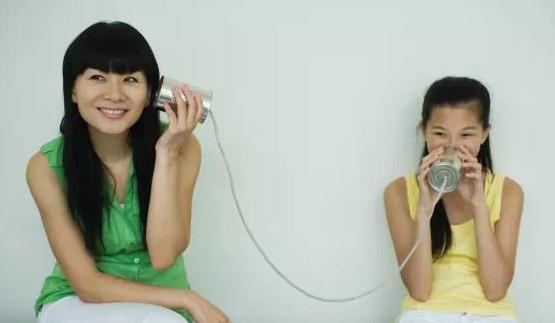 如何才能让孩子更加听话懂事9742 作者: 来源: 发布时间:2019-12-7 15:38