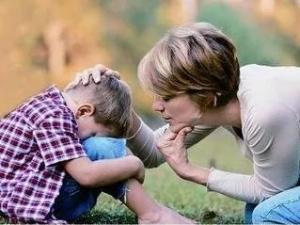 """家庭教育中需要""""六种智慧"""""""