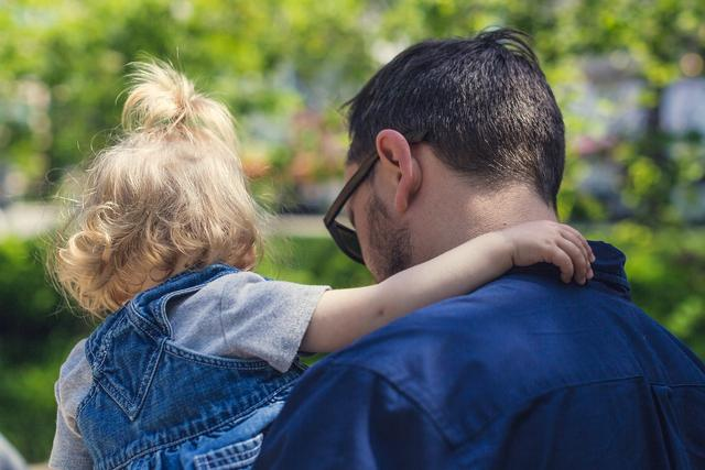 最好的教育,是把孩子培养成一个人格健全的人2554 作者: 来源: 发布时间:2020-2-19 08:34