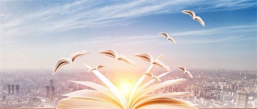 邢台清河小升初英语to do用法大汇总1773 作者: 来源: 发布时间:2020-2-19 08:23