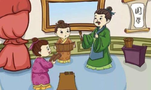 小升初语文学习方法6331 作者: 来源: 发布时间:2020-3-8 09:14