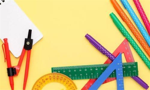 小升初数学应用题解题思路4031 作者: 来源: 发布时间:2020-3-15 11:09