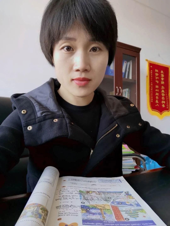 衡水志臻中学初一年级班主任寄语1569 作者: 来源: 发布时间:2020-3-21 14:52