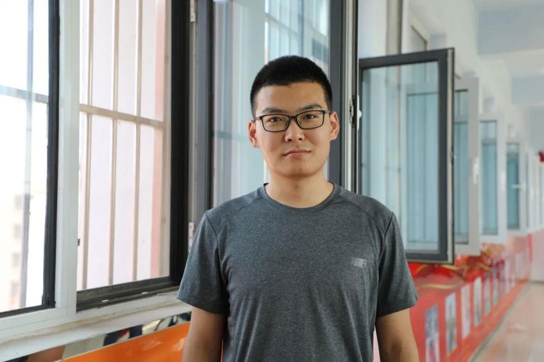 衡水志臻中学初一年级班主任寄语9819 作者: 来源: 发布时间:2020-3-21 14:52