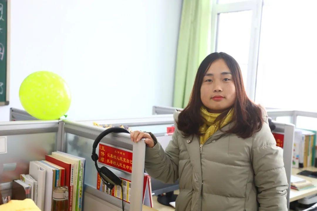 衡水志臻中学初一年级班主任寄语691 作者: 来源: 发布时间:2020-3-21 14:52