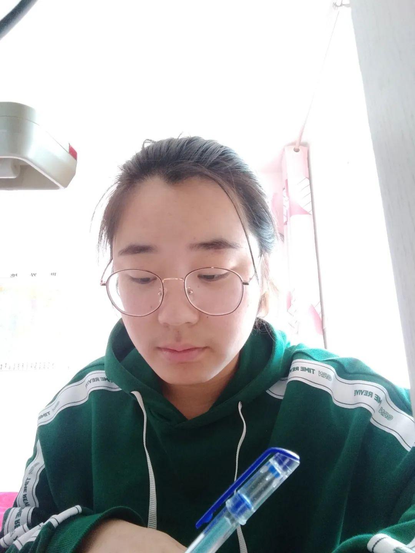 衡水志臻中学初一年级班主任寄语5751 作者: 来源: 发布时间:2020-3-21 14:52