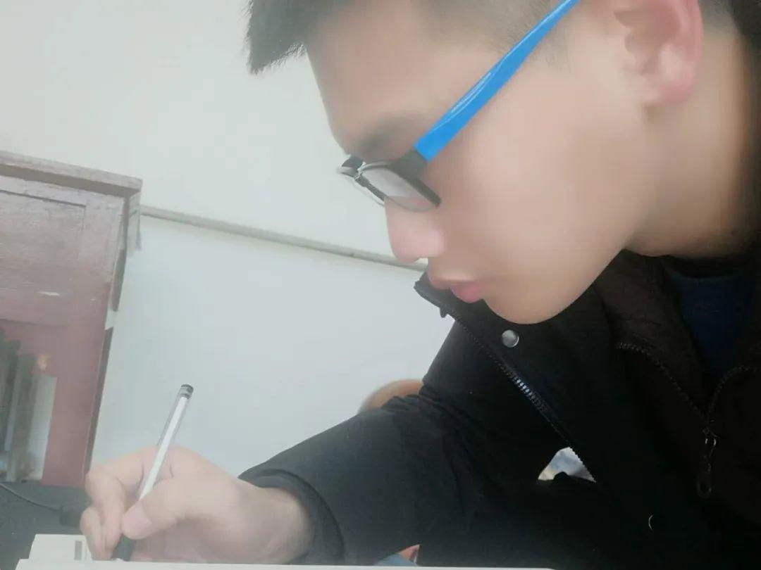 衡水志臻中学初一年级班主任寄语2184 作者: 来源: 发布时间:2020-3-21 14:52