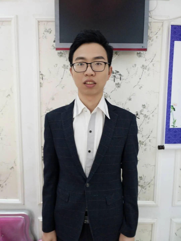 衡水志臻中学初一年级班主任寄语9808 作者: 来源: 发布时间:2020-3-21 14:52