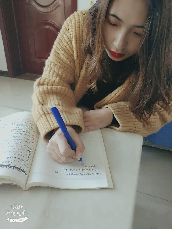 衡水志臻中学初一年级班主任寄语3415 作者: 来源: 发布时间:2020-3-21 14:52