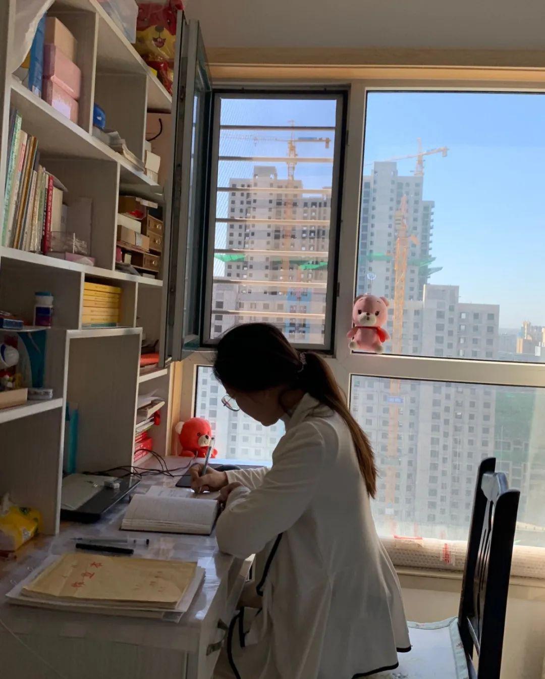 衡水志臻中学初一年级班主任寄语4681 作者: 来源: 发布时间:2020-3-21 14:52
