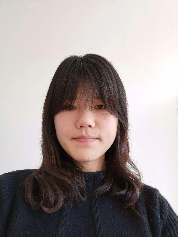 衡水志臻中学初一年级班主任寄语6426 作者: 来源: 发布时间:2020-3-21 14:52