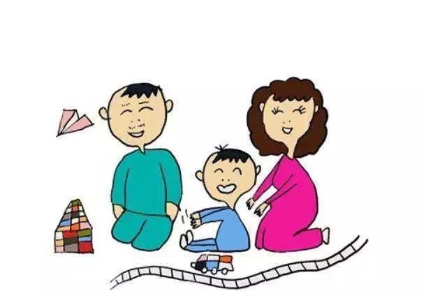 学会舍得才能让你的孩子更优秀6823 作者: 来源: 发布时间:2020-3-22 14:50