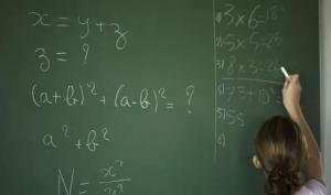 小升初数学经典10大压轴题型