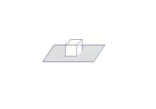 小升初数学经典10大压轴题型3782 作者: 来源: 发布时间:2020-3-24 16:01