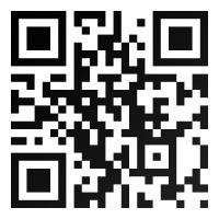 衡中体_英语字帖模板教程(快速掌握衡中体书写技巧)5945 作者: 来源: 发布时间:2030-12-12 17:17