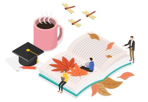 学习习惯的养成比成绩更重要8159 作者: 来源: 发布时间:2020-4-19 09:12