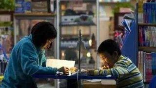 """本学期已成""""网课时代"""",别焦灼,眼下陪伴孩子的时光很美妙、很享受2509 作者: 来源: 发布时间:2020-4-27 08:37"""