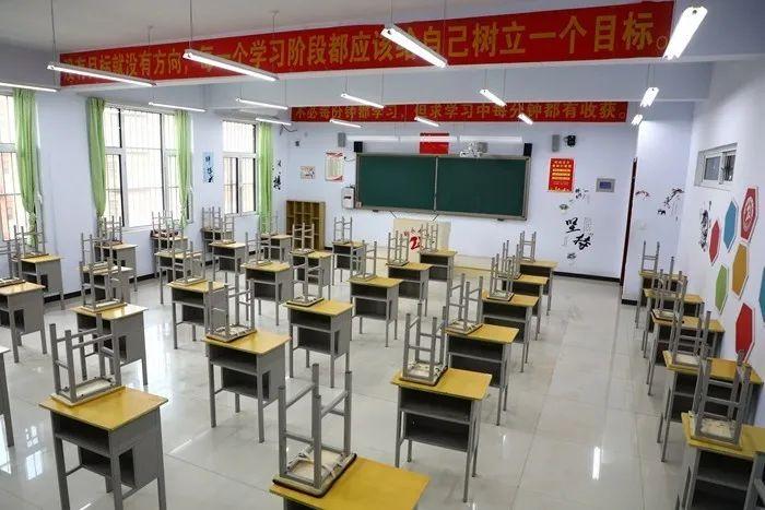 滨湖志臻|五一劳动节,致敬最可爱的人8657 作者: 来源: 发布时间:2020-5-5 08:15