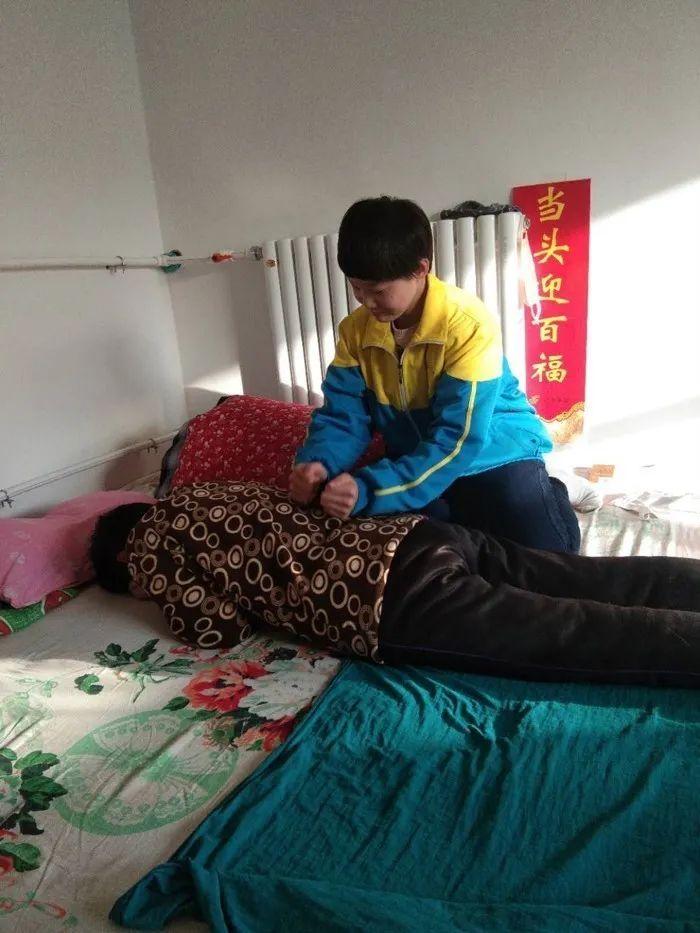 滨湖志臻|五一劳动节,致敬最可爱的人9633 作者: 来源: 发布时间:2020-5-5 08:15