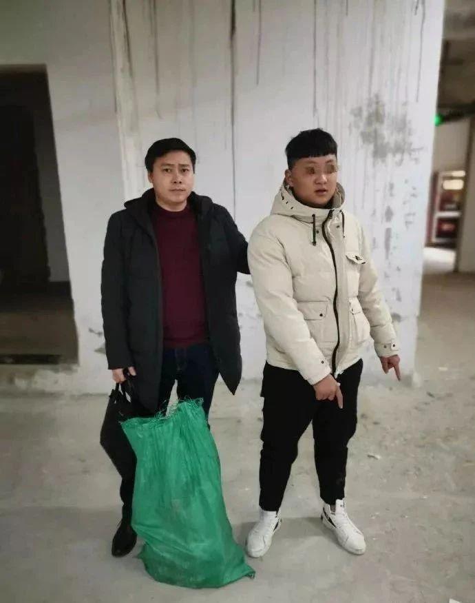 清河志臻丨养成教育5111 作者: 来源: 发布时间:2020-5-10 14:14