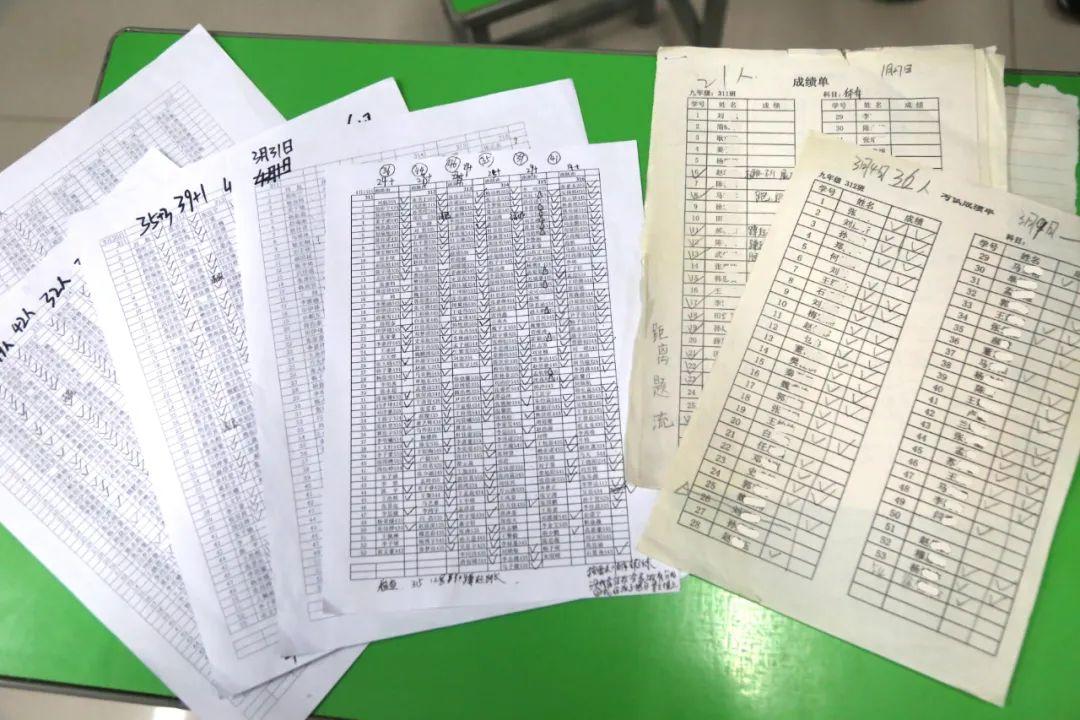 衡水桃城中学九年级教师崔红艳访谈录1613 作者: 来源: 发布时间:2020-5-21 09:16