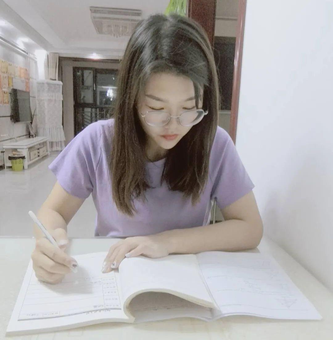 清河志臻来自学生家长的一封感谢信2964 作者: 来源: 发布时间:2020-5-23 08:44