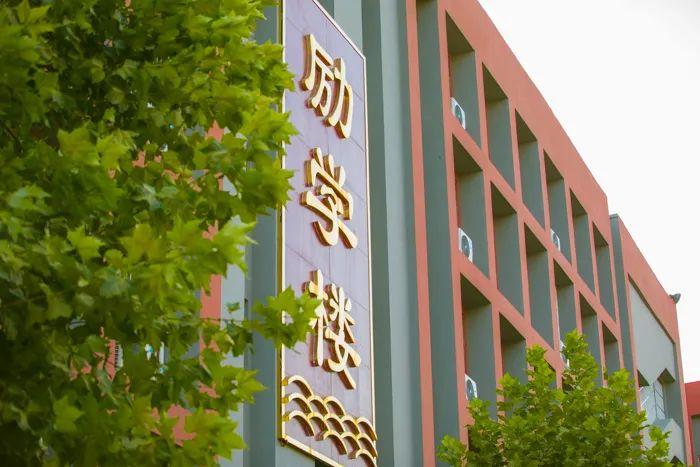 滨湖志臻丨这里的秋惊艳了谁的时光?8375 作者: 来源: 发布时间:2020-10-12 11:30