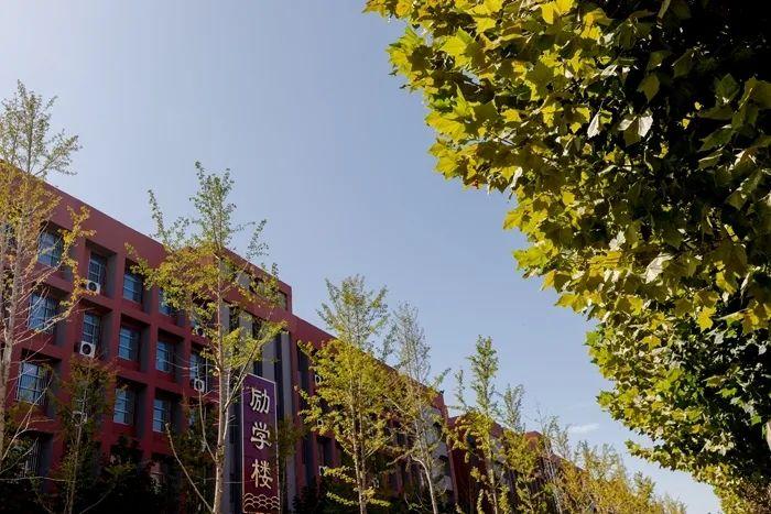 滨湖志臻丨这里的秋惊艳了谁的时光?9164 作者: 来源: 发布时间:2020-10-12 11:30