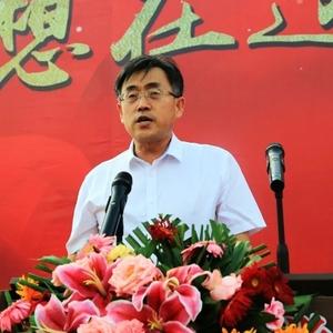 崇德砺学   卓越担当 —— 刘希锋校长在2020年开学典礼上的讲话