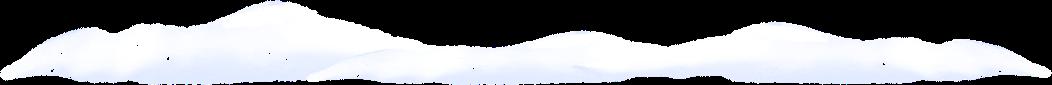 志臻故事丨冬至这天说一说志臻的饺子2521 作者: 来源: 发布时间:2020-12-22 10:29