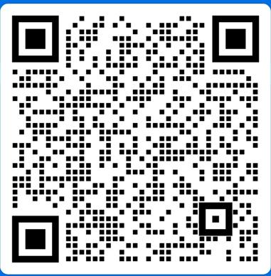 2021衡水小升初  初一 初二寒假预科班线上网课9365 作者: 来源: 发布时间:2020-12-27 16:09
