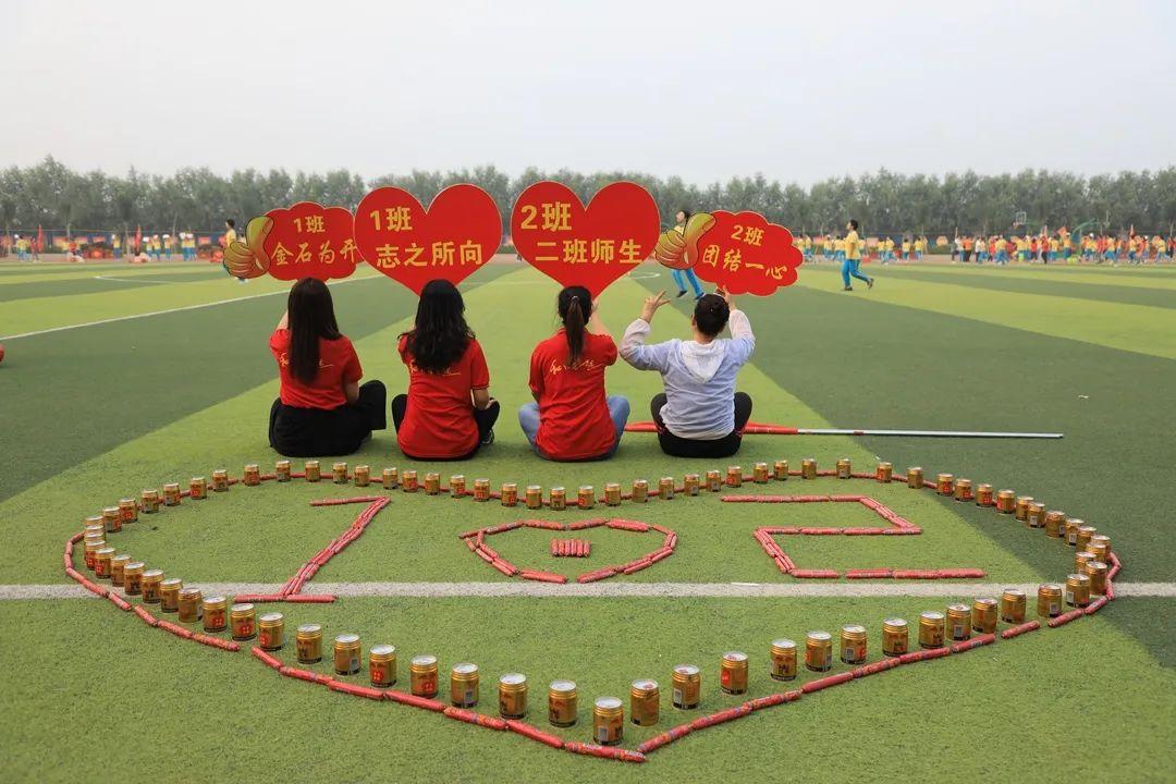 滨湖志臻2020年最难忘的十张照片!一张照片一个故事,看完满是泪和感动7203 作者: 来源: 发布时间:2021-1-1 09:58