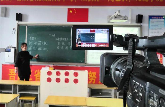 滨湖志臻2020年最难忘的十张照片!一张照片一个故事,看完满是泪和感动6390 作者: 来源: 发布时间:2021-1-1 09:58