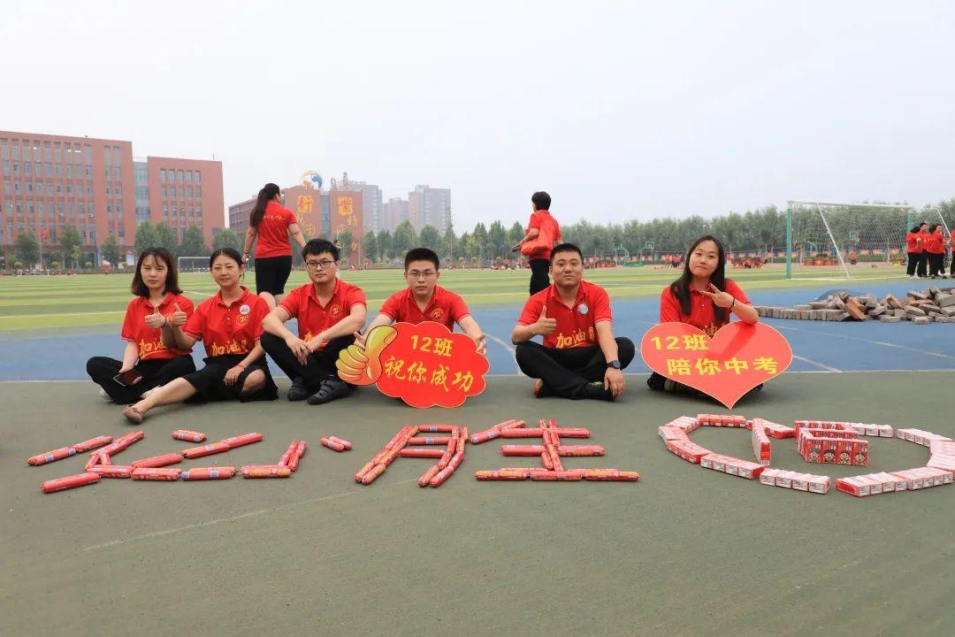 滨湖志臻2020年最难忘的十张照片!一张照片一个故事,看完满是泪和感动198 作者: 来源: 发布时间:2021-1-1 09:58