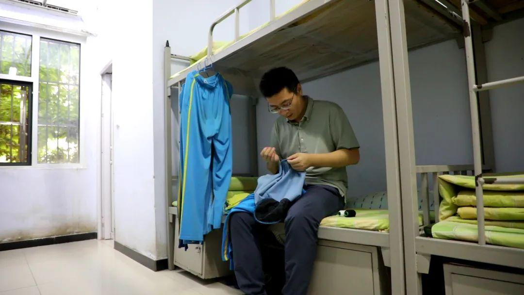 滨湖志臻2020年最难忘的十张照片!一张照片一个故事,看完满是泪和感动7655 作者: 来源: 发布时间:2021-1-1 09:58