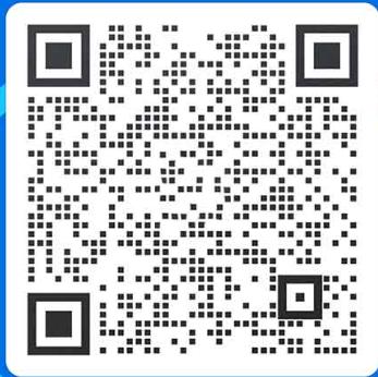 衡水初中最新招生政策-衡水教育局招生入学通知336 作者: 来源: 发布时间:2020-3-26 11:17