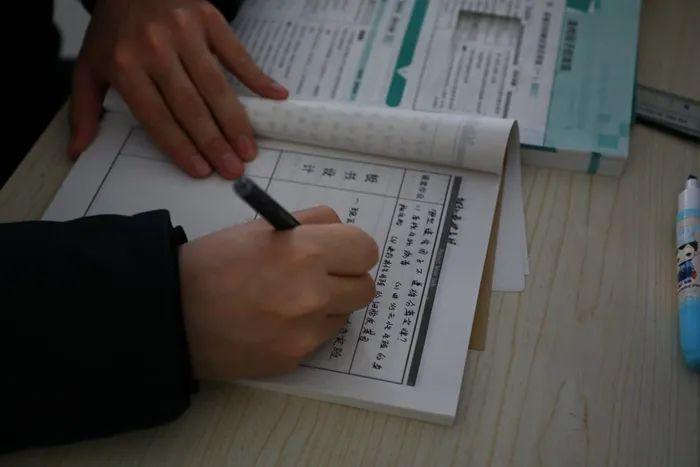 滨湖志臻开学季丨开学在即,老师在教室等你回来!1623 作者: 来源: 发布时间:2021-2-28 09:05