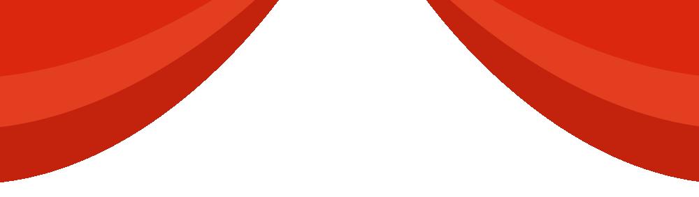 乘风破浪的志臻丨冲刺不足百日,小黄人自信谈中考,更有家长送上暖心祝福!4457 作者: 来源: 发布时间:2021-3-27 15:10