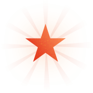乘风破浪的志臻丨上党课、讲党史,重温红色经典,追忆峥嵘岁月!3534 作者: 来源: 发布时间:2021-4-3 08:58
