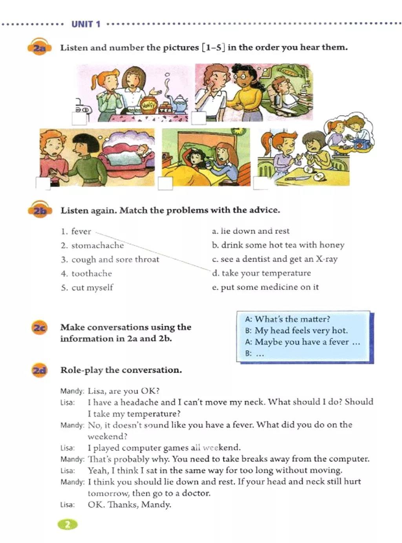 电子课本//人教版八年级下册英语课本1561 作者: 来源: 发布时间:2021-4-10 16:38